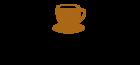 Need My Coffee Fix - Coffee Maker Parts
