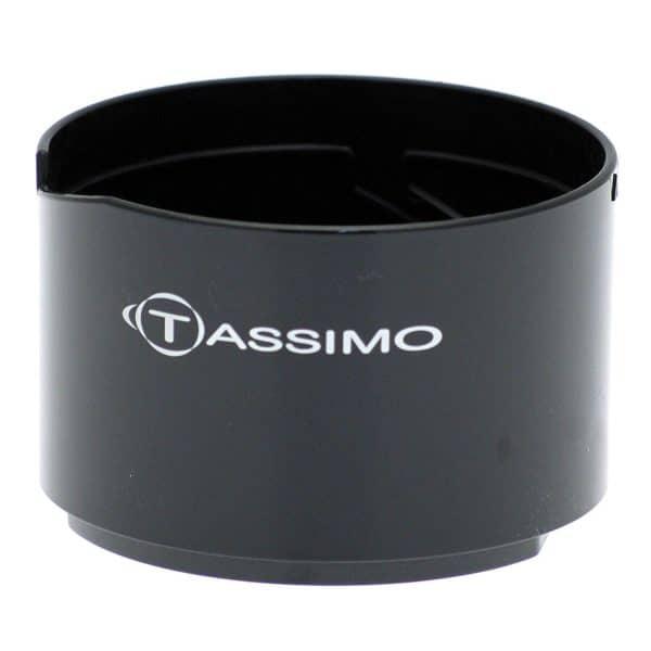 Bosch Tassimo Drip Tray