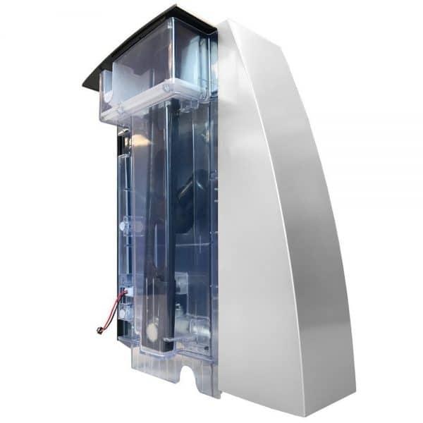 Keurig K150 B150 Water Link Plumb Kit