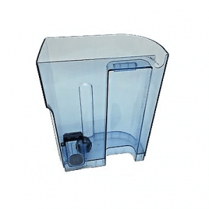 SS700 Cuisinart Water Tank